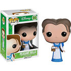 Funko Pop Beauty and the Beast Vinyl Figures Checklist and Gallery 12