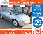 2011 VAUXHALL ASTRA 20 CDTI SE GOOD BAD CREDIT CAR FINANCE FROM 29 P WK
