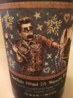 Dogfish Head Empty Bottle - 75 Minute IPA 750ml Very Rare MAKE OFFER