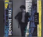Donnie Iris And The Cruisers Out Of The Blue CD