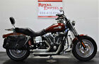 Harley Davidson FXDF DYNA FAT BOB 2009 HARLEY DYNA FAT BOB NICE UPGRADES GREAT PRICE E Z FINANCING CALL NOW