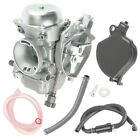 Carburetor for Kawasaki Prairie 360 KVF360 KVF 360 4X4 2003-2005