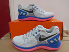 nike womens lunareclipse 4 running trainers 629683 003 sneakers shoes CLEARANCE
