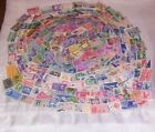 Lot of 100 Different MINT Vintage US 1940s Early 70s Stamps MNH Quality Postage