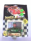 LIONEL NASCAR KENNY BERNSTEIN 26 CAR COLLECTORS CARD STAND WINSTON CUP RACING
