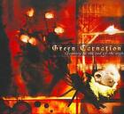 GREEN CARNATION - JOURNEY TO THE END OF THE NIGHT NEW CD