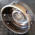 5171195 Clutch housing FIAT FORD NH marked 5171193