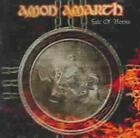 AMON AMARTH - FATE OF NORNS NEW CD