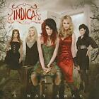 INDICA (FINLAND)/INDICA - A WAY AWAY NEW CD