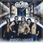 THE GLORIA STORY - SHADES OF WHITE * NEW CD