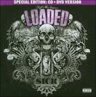 DUFF MCKAGAN'S LOADED - SICK [SPECIAL EDITION] [PA] NEW CD