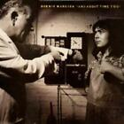 BERNIE MARSDEN (GUITARIST) - AND ABOUT TIME TOO NEW CD