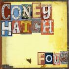 CONEY HATCH - FOUR * NEW CD