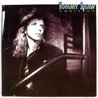 TOMMY SHAW - AMBITION [REMASTERED] [DELUXE] NEW CD