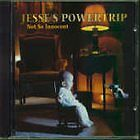 Not So Innocent [IMPORT] by Jesse's Powertrip (Mar-1999, Emi)