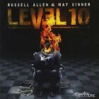 LEVEL 10 - CHAPTER ONE NEW CD