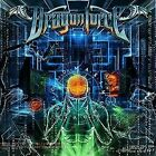 DRAGONFORCE - MAXIMUM OVERLOAD NEW CD