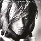 EDDIE MONEY - PLAYING FOR KEEPS [REMASTERED] [DELUXE] NEW CD