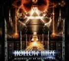 HOLLOW HAZE - MEMORIES OF AN ANCIENT TIME [DIGIPAK] NEW CD