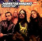 MONSTER MAGNET - POWERTRIP [DELUXE EDITION] NEW CD