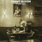 CONNY BLOOM - FULLT UPP NEW CD