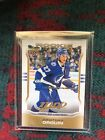 2014-15 Fleer Ultra, Upper Deck Artifacts and MVP Hockey Rookie Redemptions List 13