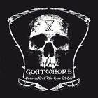 Goatwhore - Carving Out The Eyes Of God [CD]
