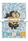 2015 Topps Minions Trading Cards 22