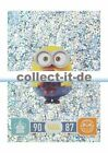 2015 Topps Minions Trading Cards 13