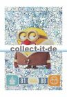 2015 Topps Minions Trading Cards 17