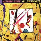 Altered State - Yellowjackets Compact Disc