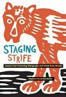Staging Strife Lessons from Performing Ethnography with Polish Roma Women by Ma