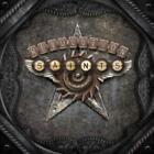 REVOLUTION SAINTS - REVOLUTION SAINTS NEW CD