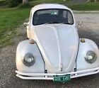 1967 Volkswagen Beetle Classic SoCal Baja Beach Buggy Custom VW NEW PICTURES CHECK IT OUT
