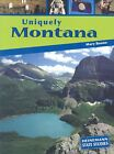 Uniquely Montana by Mary Boone Paperback Book English