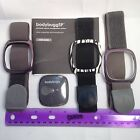 Body Bugg SP personal calorie management system