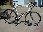 Ridley XBow Cyclocross 60 cm
