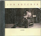 JON BUTCHER CD - Wishes - BRAND NEW