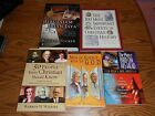 Books for History Revealed World Empires World Missions World Wars Diana Waring