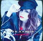 LEE AARON - SOME GIRLS DO NEW CD