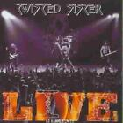 TWISTED SISTER - LIVE AT HAMMERSMITH '84 NEW CD
