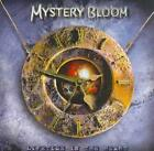 MYSTERY BLOOM - LIFETIME IN THE HEART NEW CD