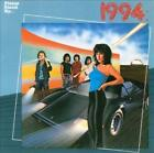 1994 - PLEASE STAND BY... * NEW CD