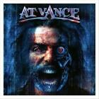 AT VANCE - THE EVIL IN YOU NEW CD
