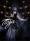 TURUNEN, TARJA - ACT 1 NEW DVD