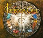 FREEDOM CALL - AGES OF LIGHT: 1998-2013 [DIGIPAK] NEW CD