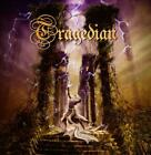 TRAGEDIAN - DECIMATION NEW CD