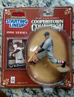 Ted Williams 1998 Starting Lineup Cooperstown Collection