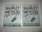 Like New The Shurley Method English Made Easy Level 8 Student and Workbook