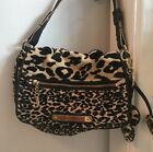 100 Authentic Juicy Couture Handbag